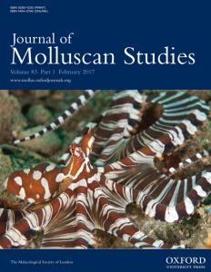 m_mollus_83_1_cover